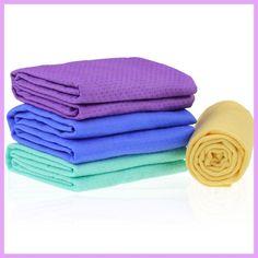 Extra Super Absorbent Cleaning Towels PVA Blue Limpieza Automovil Microfiber Car Cleaning Towel Microfibre Car Wash Care DDC146