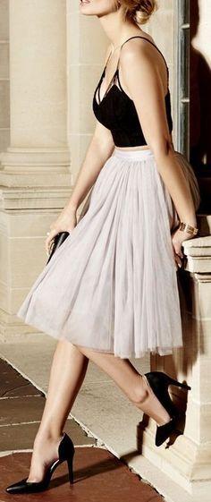 Love^o^would like to look like a ballerina
