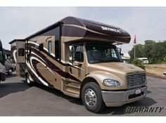 1000 images about RV Trader Contest on Pinterest