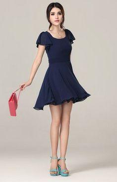 Alegra Boutique - Georgie Dress, AUD24.00 (http://www.alegraboutique.com.au/georgie-dress/) dress, dress, dress, dress
