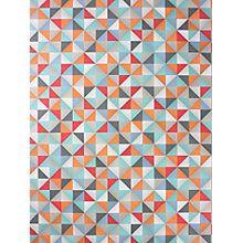 Buy Osborne & Little Zirconia Wallpaper Online at johnlewis.com
