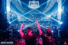 Enter #PromoCode RAVESAVE for 10% OFF #AvalonHollywood tix  http://j.mp/AVALONRL  #Blasterjaxx @blasterjaxx  #RandySeidman @randyseidman  #AvalonSaturdays #Avaland #GiantClubLA #Hollywood #HollywoodNightlife #HollywoodBlvd #SunsetBlvd #RaveLoop #RaveLoopDotCom #RaveSave #RaveMeetup #HouseMusic #ElectroHouse #ProgressiveHouse #BigRoomHouse #DutchHouse #PLUR