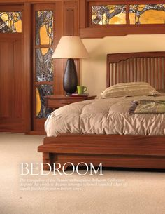 Mission Style Paint Schemes Beautiful New Mission Style Bedroom Set Available In 2 Colors