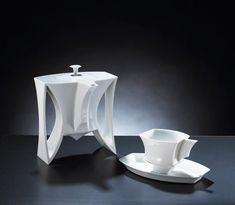 Diseños de Tazas Originales [Megapost]