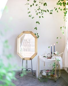 No details left untouched. See more photos and all details on our blog today. Link in bio. (Venue: @villaandvine Design Coordination Floral Artistry: @burlapandbordeaux Photography: @stevenleyvaphoto Vintage Furniture Rentals & Styling: @mylovelyevents @remii3 Tabletop & Chair Rentals: @venturarental Linens: @dreamsamerica Model: #RemingtonCarillo Bridal Top: Private Collection Bridal Skirt: #ChristianneTaylor Jewelry: @c2ccollectionsb Hair & Makeup: @larouge_artistry Hand Lettering…