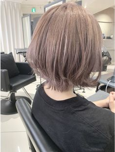 Hair Inspo, Bob Hairstyles, Hair Lengths, Cosplay, Short Hair Styles, Hair Cuts, Hair Color, Hair Beauty, Womens Fashion
