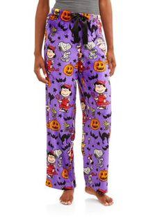 d7453623ab Snoopy License Pajama Super Minky Plus Fleece Sleep Pant (Sizes s 3xl)  Snoopy Pajamas