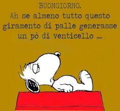 Snoopy... @rt&misi@.