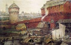 http://upload.wikimedia.org/wikipedia/commons/0/0d/Vasnetsov_Vodyanye_vorota_Kitay_Goroda.jpg
