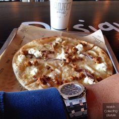http://franquicia.org.mx te presenta los relojes de lujo aqui te listamos la lista de los mejores extraordinariosrelojes de modas visita En donde encontraras negocios y mucho mas.