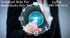 http://phone-help-desk.com/quickbooks-support-number/quickbooks-sale-tax-support/