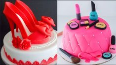 Marvelous Picture of Birthday Cakes For Women . Birthday Cakes For Women Top 20 Amazing Birthday Cake Women Ideas Cake Style 2017 Oddly Birthday Cake Ideas For Adults Women, 30th Birthday Cake For Women, Creative Birthday Cakes, Birthday Cake With Photo, Birthday Cake Pictures, Adult Birthday Cakes, Birthday Desserts, Happy Birthday Cakes, Birthday Cupcakes