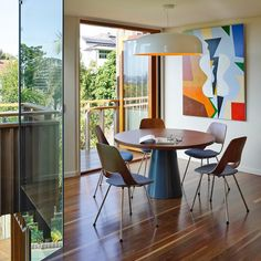 Paddington House by @architectusbne received state award #2015qldarchiawards @qldausinsarchitects #researcharchitecture #brisbanearchitecture