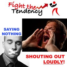 SECERET COMBINATIONS!  FIGHT THE TENDENCY:  Saying Nothing - INSTEAD OF: SHOUTING OUT LOUD!  http://thefamily.com/2016/05/01/secret-combinations/  #TruthAboutAmerica #NOIZ #TheFamily #SeceretCOMBINATIONS