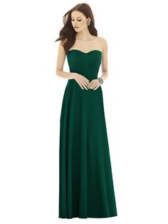 Alfred Sung Style D727 http://www.dessy.com/dresses/bridesmaid/alfred-sung-style-d727/