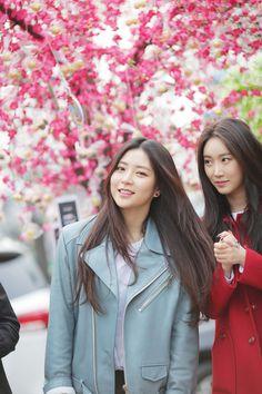 Brave Girls HyeRan