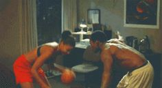 love and basketball omar epps Love & basketball Love And Basketball Movie, Basketball Couples, Basketball Movies, Street Basketball, Basketball Leagues, Basketball Art, T Shirt Designs, Omar Epps, Movie Love Quotes