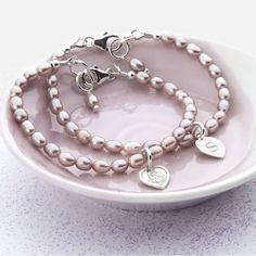 original_personalised-silver-st-christopher-and-pearl-bracelet-1