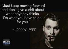 #Johnny #Depp #Quote #Johny #Johnny Depp Quotes