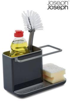 ישראל :Next - קנה מתקן שטיפת כלים אפור של Joseph Joseph באינטרנט היום ב