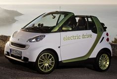 In the present day scenario an electric car is a smart and modern buy and is also being promoted by governments of many countries and other organization as it plays an integral role in keeping our environment ...