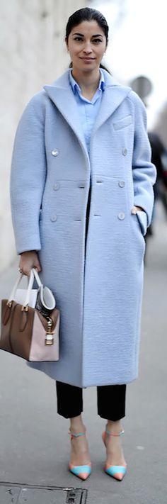 Style-at-Paris-Haute-Couture SpringSummer-2014-6.jpg