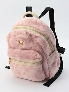 Get the bag for $79 at ebay.com - Wheretoget | Pastel backpack ...