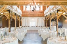 Sugar Grove is maybe thee best vineyard wedding venue location in Iowa with a perfect mix of modern, rustic, and natural scenery. It features...
