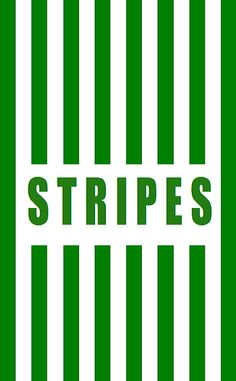 Summer Stripes, Red Stripes, Pastel Pink, Bright Pink, Navy And White, Blue And White, Color Collage, Green Dot, Green Colors