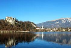 bledi_to_telen_szlovenia_05 Merida, River, Mountains, Nature, Outdoor, Outdoors, Naturaleza, Outdoor Games, Nature Illustration