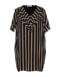 CHLOÉ Short Dress. #chloé #cloth #dress