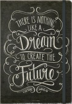 Studio Oh! Compact Deconstructed Journal, Chalkboard Dream: Studio Oh!, Valerie McKeehan: 0846307017705: Amazon.com: Books