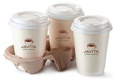 Drink Javita coffee and lose weight