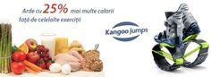 Kangoo Club Romania - distribuitor exclusiv in Romania