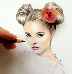 colour-pencils-artworks-21