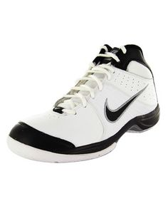 nike shoes online shopping in uae