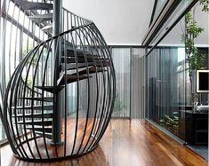 escada-diferente-10