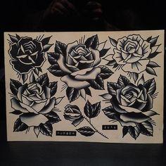▫️by @hudsontattoo ▫️Send yours to flash.addicted.submission@gmail.com #art #artist #artsupport #tattoo #tattoos #tattooed #tattooflash #tattoodesign #tattooartist #tattooing #flashaddicted #sketch #drawing #inked #ink #inklife #blackwork #blackandwhite #black #dotwork #traditionaltattoo #illustration