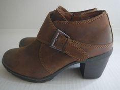Women s Shoes by bundle_joy_shop