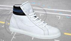 Die coolsten Sneakers für Männer! http://www.menshealth.de/artikel/die-coolsten-sneakers.437968.html