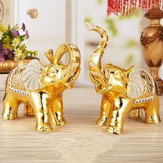 european-phong-c&aacute (800×800) Elefante Hindu, Elephant Wallpaper, Interactive Art, Hinduism, Diy Projects To Try, Elephants, Flamingo, Glass Art, Exotic