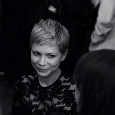 25 Gorgeous Pixie Cut Styles You Must See | http://www.short-haircut.com/25-gorgeous-pixie-cut-styles-you-must-see.html