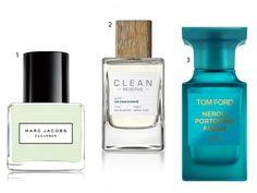 limited edition perfumes 2016에 대한 이미지 검색결과