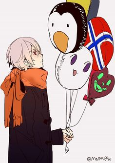 Nordics Hetalia, Dennor, Axis Powers, Funny Posts, More Fun, Iceland, Fandoms, Anime Stuff, Countries