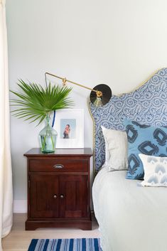 Bedroom Pieces Round Up