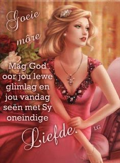 Best Quotes Life Lesson Check more at bestquotes.name/. Morning Blessings, Good Morning Wishes, Day Wishes, Good Morning Quotes, Afrikaanse Quotes, Goeie Nag, Goeie More, Empowering Quotes, Strong Quotes