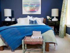 Pink and grey bedroom designs - https://bedroom-design-2017.info ...