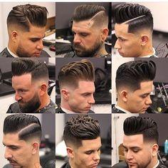 Got this from @barbersinctv Go check em Out  Check Out @RogThaBarber100x for 57 Ways to Build a Strong Barber Clientele!  #barbercape #MyBarberMarcos #luckyleftythebarber #305barber #rhabarberkuchen #barberlover #inlandempirebarber #classicbarbering #barbermob #dallasbarbershop #empirebarbershop #sanantoniobarbers #BraidBarbers #barbershopsurabaya #BESTBARBERSHOP #CITYBARBERS #barberofseville #hialeahbarber #Dopebarber #vitalebarberiscanonico #barberian #washingtondcbarber #manchesterbarber…