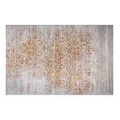 Zuiver Magic karpet 160x230 bij Loods 5 | Jouw stijl in huis meubels & woonaccessoires