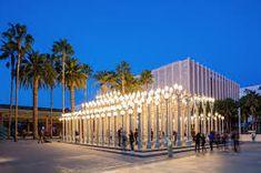9 Ideas De Vida Y Obra Renzo Piano Renzo Piano Centro De Los ángeles Arte Moderno Contemporaneo